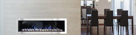 how to choose the right fireplace for your home melbourne home show