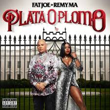 Fat Joe Meme - fat joe remy ma all the way up lyrics genius lyrics