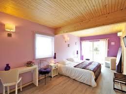 chambre d hote couleur bois et spa couleurs bois et spa chambres d hôtes de charme xonrupt longemer