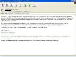 Resume Download Ms Word Resume De Zorro La Novela Example Housekeeping Resume Essentials
