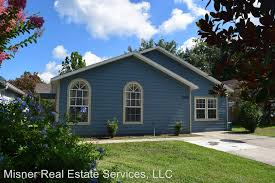 Gainesville Fl Zip Code Map by 2908 Sw 40th Pl For Rent Gainesville Fl Trulia