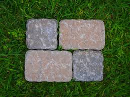 Snap Together Patio Pavers by Cast Concrete Paver Stone Molds Make Your Own Pavers With