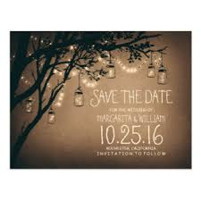 Save The Date Save The Date Cards U0026 Invitations Zazzle Com Au