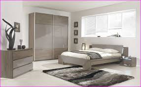 Cheap Queen Bedroom Sets Under 500 by Queen Bedroom Sets Under 500 Home Design Ideas Within Cheap