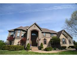search all twenty 20 real estate local real estate and homes for