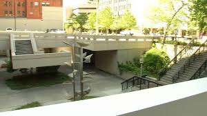 downtown tulsa parking garage plans debated newson6 com tulsa the group wants to build a parking garage at 4th and main