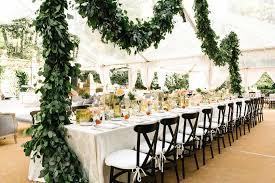 wedding venues in atlanta ga atlanta history center wedding venues in atlanta ga