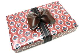 gift wrap bows s day gift wrapping bow bowdabrablog