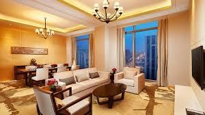 the living room east hton doubletree by hilton hangzhou east dining