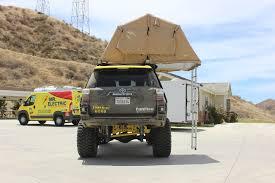lexus service pick up why life size tonka toyota trucks should influence a lexus pickup