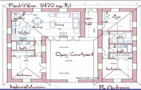 l shaped house house plan radiant c shaped l shaped house plans australia then