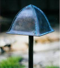 low voltage copper landscape lighting fixtures design ideas u0026 decors