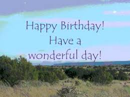 happy birthday free birthday wishes ecards greeting cards 123