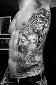 tattoos for men 1000 cool tattoo designs for man u0026 guys part 13