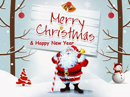 best merry whatsapp dp fb profile picture 2016