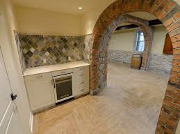 Cheap Basement Flooring Ideas Best Basement Flooring Ideas Brendaselner Basement Ideas