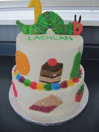 marshmallow fondant cakes u2013 erica u0027s edibles