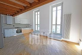 appartamenti in vendita varese centro varese centro appartamento indipendente in vendita immobiliare conti