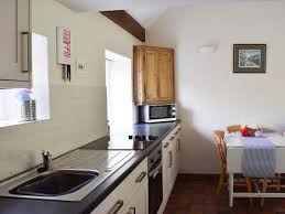 nab end farm cottages rosedale ref w43154 in glaisdale dale