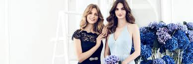 sell your wedding dress for free bridesmaid dresses and formal gowns the dessy