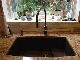 rustic antique bronze kitchen faucet antique bronze kitchen