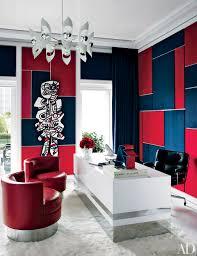inside interior designers homes interior designs aprar with image