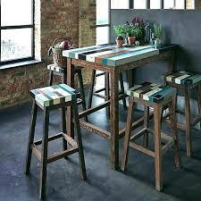 table haute cuisine alinea alinea table de cuisine cuisine table cuisine chaise alinea table