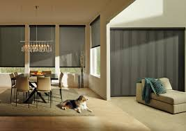 curtains u0026 blinds boca raton fl drapes window treatments