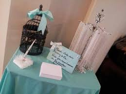 bridal shower sign in book baby shower guest book ideas search charlize baby
