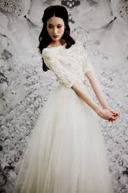 modest wedding dress modest wedding dresses with 3 4 sleeves lace naf dresses