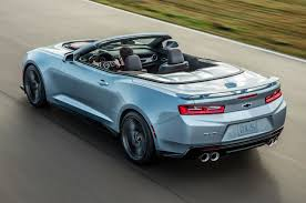 lexus convertible for sale mn 2017 chevrolet camaro zl1 convertible arrives in early 2017