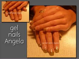 345 best all nails 24 7 images on pinterest make up nail salons