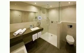 Badezimmer Ohne Fenster Veranda Wohnideen Bad Fliesen Wohnideen Badezimmer Ohne Fenster