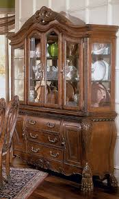 China Cabinet Buffet Hutch by 34 Best China Cabinets Images On Pinterest China Cabinets