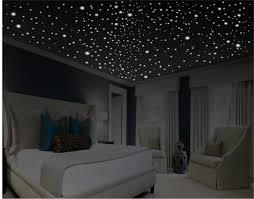 star bedroom dgmagnets com