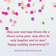 wedding anniversary wedding anniversary wishes for friends wedding anniversary wishes