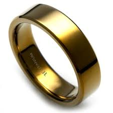 rings design for men ring design ideas home designs ideas online tydrakedesign us