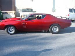 1972 dodge charger related infomation specifications weili