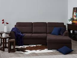 egan sofa w reversible chaise furniture chaise couch luxury catalina reversible chaise sofa