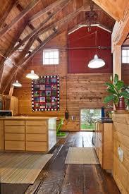 Barn Style Houses Barn Style Houses For Sale U2013 House Design Ideas