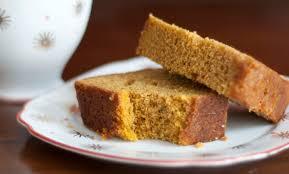 pumpkin pound cake recipe relish