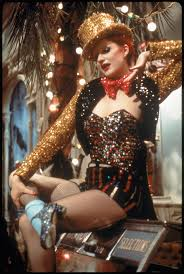 21 best damn it janet images on pinterest rocky horror picture