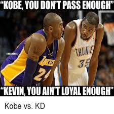 kobe player funny memes player best of the funny meme