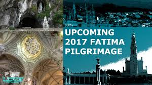 pilgrimage to fatima fatima pilgrimage 2017 presented by st christopher mission travel