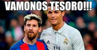 Cristiano Ronaldo Meme - los memes que se burlan de cristiano ronaldo tras el triunfo de la