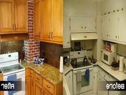 Kitchen Cabinets Door Replacement Fronts Beautiful Kitchen Cabinets Door Replacement Fronts 28 Replace