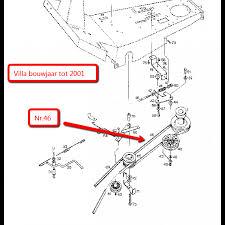 read book stiga villa 8 workshop manual endeherokuapp pdf read