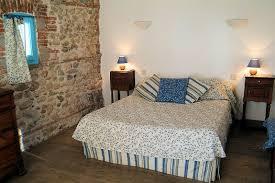 chambres d hôtes à collioure chambres d hôtes domaine du bazan chambres et suite familiale
