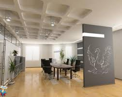 office small work office decorating ideas how to decorate a
