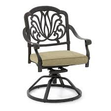 Discount Cast Aluminum Patio Furniture by Cheap Cast Aluminum Outdoor Chairs For Sale Best Aluminum Chairs